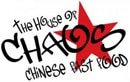 Kineska hrana dostava Novi Beograd Vozdovac Vracar Zemun Chaos